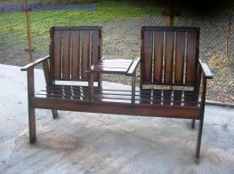 Кресло стол фото 7